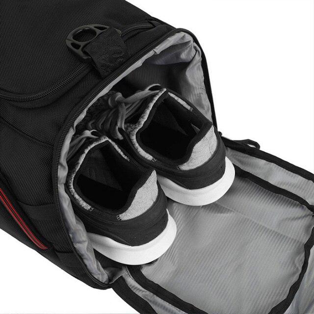 Men's Sports Bag  3