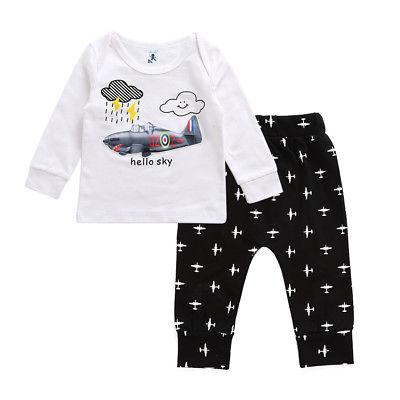 Jungen Kleidung 2019 Cool Boy Harem Hosen Kleinkind Kind Baby Junge Rot Plaid Lange Hosen Hosen Leggings Baby Jungen Kleidung