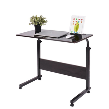 2018   Computer Table Adjustable Portable Laptop 1