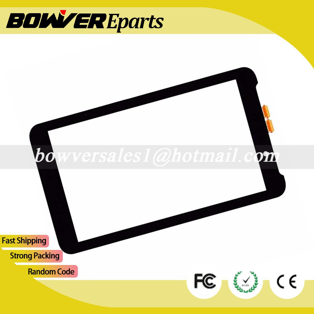 A+ 7inch touch screen for FE170CG ME170C ME170 K012 touch panel ME70CX K017 K01A Touch Screen Panel Digitizer Sensor Glass