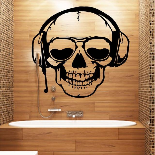 Fresh Wall Decor Music theme