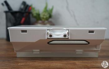 Запчасти для пылесборника Roborock S50 Xiaomi Mi Robot Vacuum 2 поколение Roborock S50 Запчасти для пылесборника Roborock S55/S51