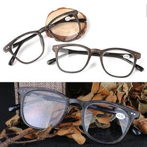 d98a0d62588 Reading Glasses Presbyopic Eyeglass Unisex Spectacles 1.0