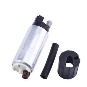 Image 5 - SPEEDWOW Universal Intank Fuel Pump Gss342 Fuel Pump 255lph Power Flow High Performance