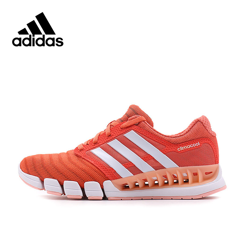 Adidas New 2017 Arrival Original Cc Revolution Women's Running Shoes Sneakers BB1847 BB1848