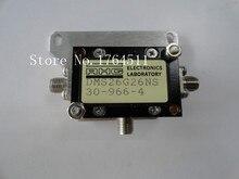 [BELLA] RHG DMS26G26NS 30-966-4 26GHZ SMA mixer