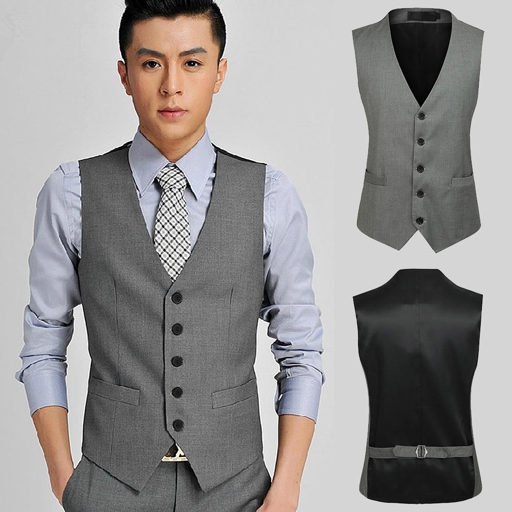 Online Get Cheap Suit Vest Fit -Aliexpress.com | Alibaba Group