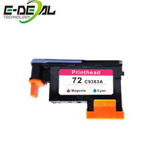 E-deal C9383A print head for hp 72 printhead for hp72 DesignJet T1100 T1120 T620 T790 T770 T610 T795 printer