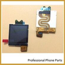 100% מקורי חדש LCD תצוגת מחבר Flex כבל עבור Nokia 8800 LCD להתחבר האם החלפת חלקים