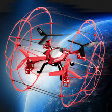Free Shipping Original skytech M60 2.4G rc helicopter 4ch remote control drone gyro UFO electric Kid toy for as gifts vs 7770289