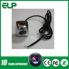 Mini 420 TV Lines Car rearview camera with guide line ELP-CV800