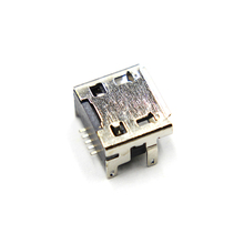 10pcs/lot CHARGE Micro USB Charging Port Charger Connector for FLIP 3 Bluetooth Speaker