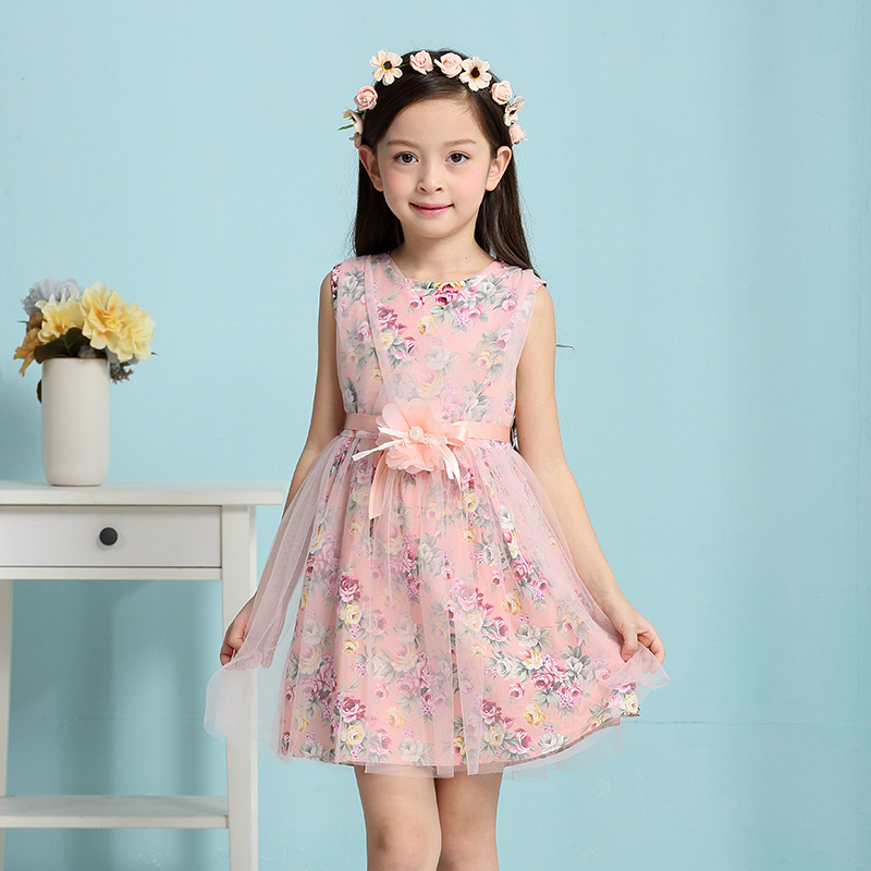 High Quality Junior Summer Clothes-Buy Cheap Junior Summer Clothes ...