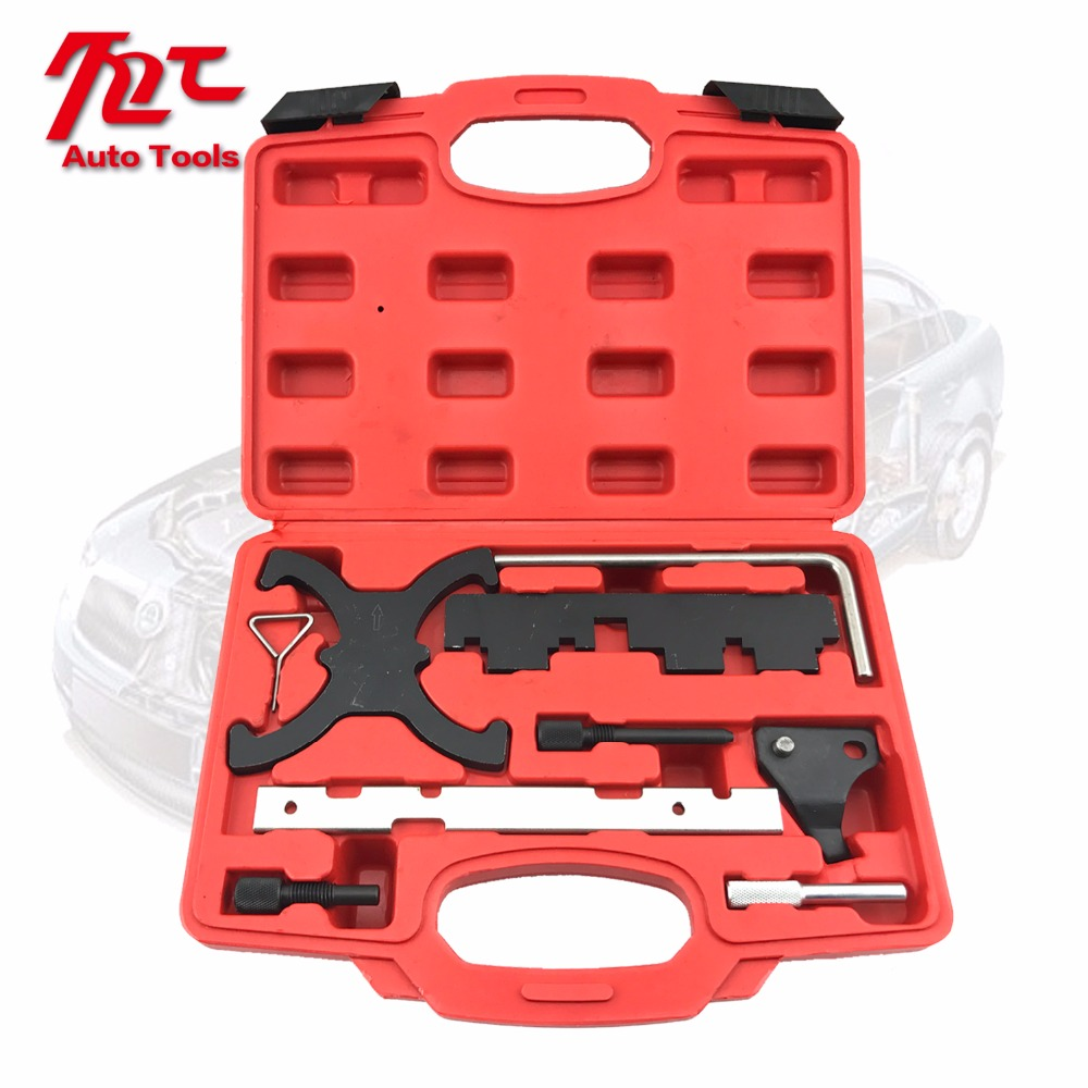 Engine Tool For Ford Mazda Pentium Fawkes also for new Ford Maverick 1 6T Engine Timing