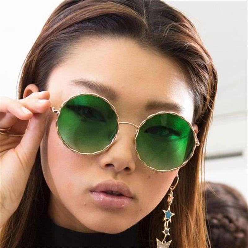 Risultati immagini per colored sunglasses summer 2017