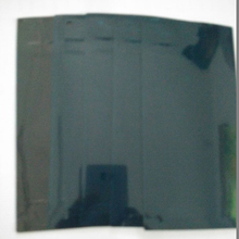 50 adet/grup Önceden kesilmiş 3m Yapışkanlı Etiket Bant Sony Xperia Z Için XL36H Digitizer Çerçeve Yedek Parça Ücretsiz kargo