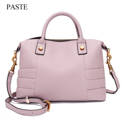 2017 Top Style Bags Luxury Handbags Women Bags Designer suitable Shoulder Bags For Handbags Women Famous Brands THREE SIZES2017 Top Style Bags Luxury Handbags Women Bags Designer suitable Shoulder Bags For Handbags Women Famous Brands THREE SIZES