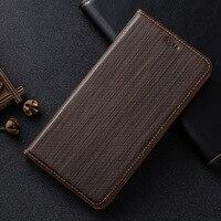 New For LG Google Nexus 5X Case luxury Lattice Line Leather Magnetic Stand Flip Cover Cardholder Phone Bag