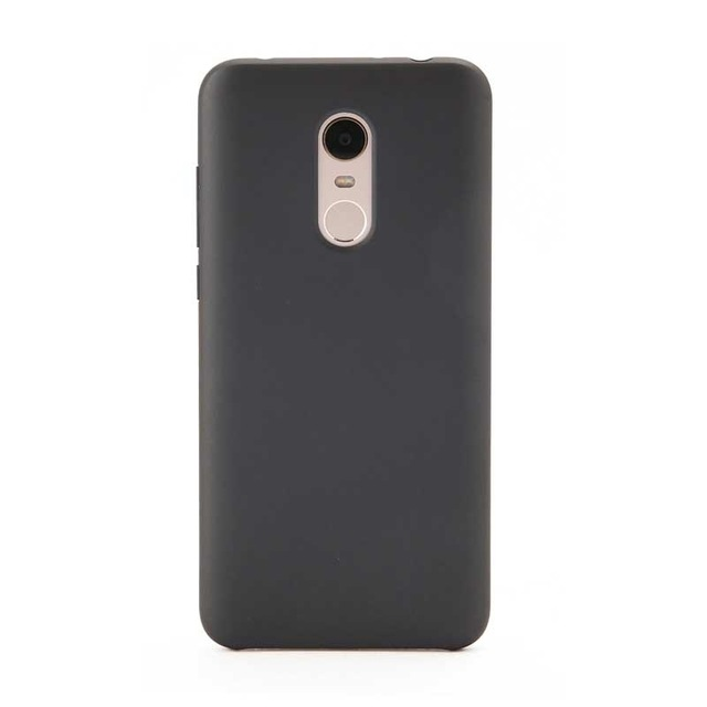 the best attitude 9c769 25b6d US $12.34 5% OFF for xiaomi Redmi 5 plus case original 100% official which  based on 5.99 inch hard back cover case-in Flip Cases from Cellphones & ...