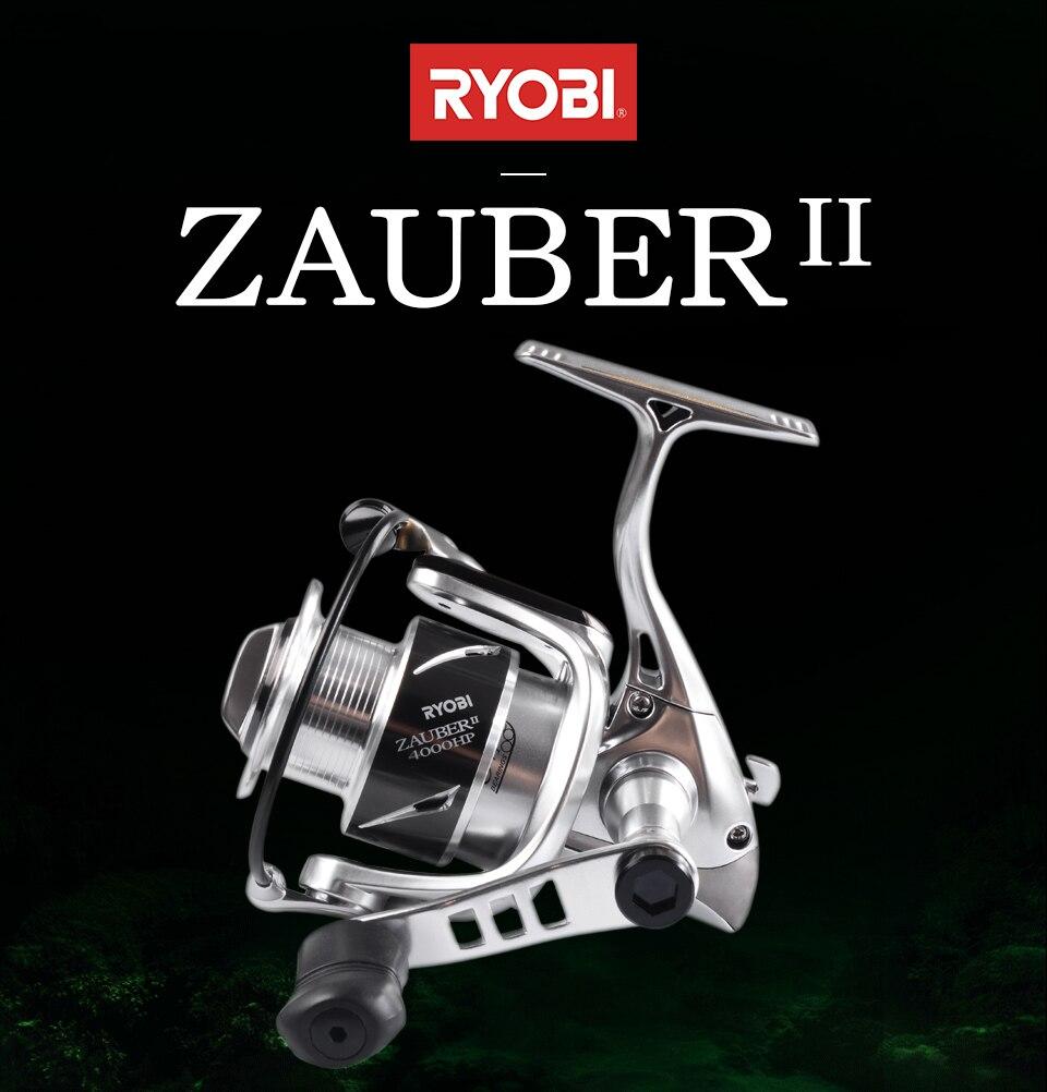ZAUBER-II(2-)_02