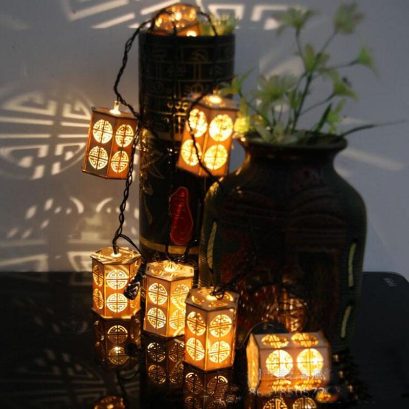 Online Get Cheap Halloween Indoor Lights -Aliexpress.com | Alibaba ...