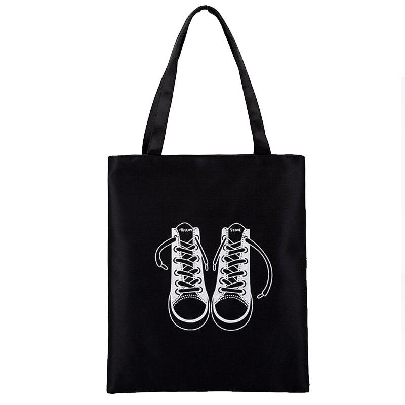bolsa para mulheres de alta Tipo de Estampa : dos Desenhos Animados