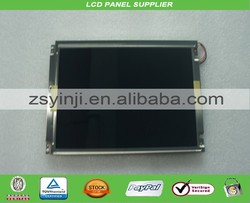 10.4 بوصة تستخدم lcd NL6448BC33-31 اختبار موافق