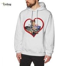 Fashion Fist Of The North Star Sweatshirt Geek Unique Design For Boy
