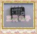 AD8561AR  SOP-8 AD8561ARZ(5pcs/lot)