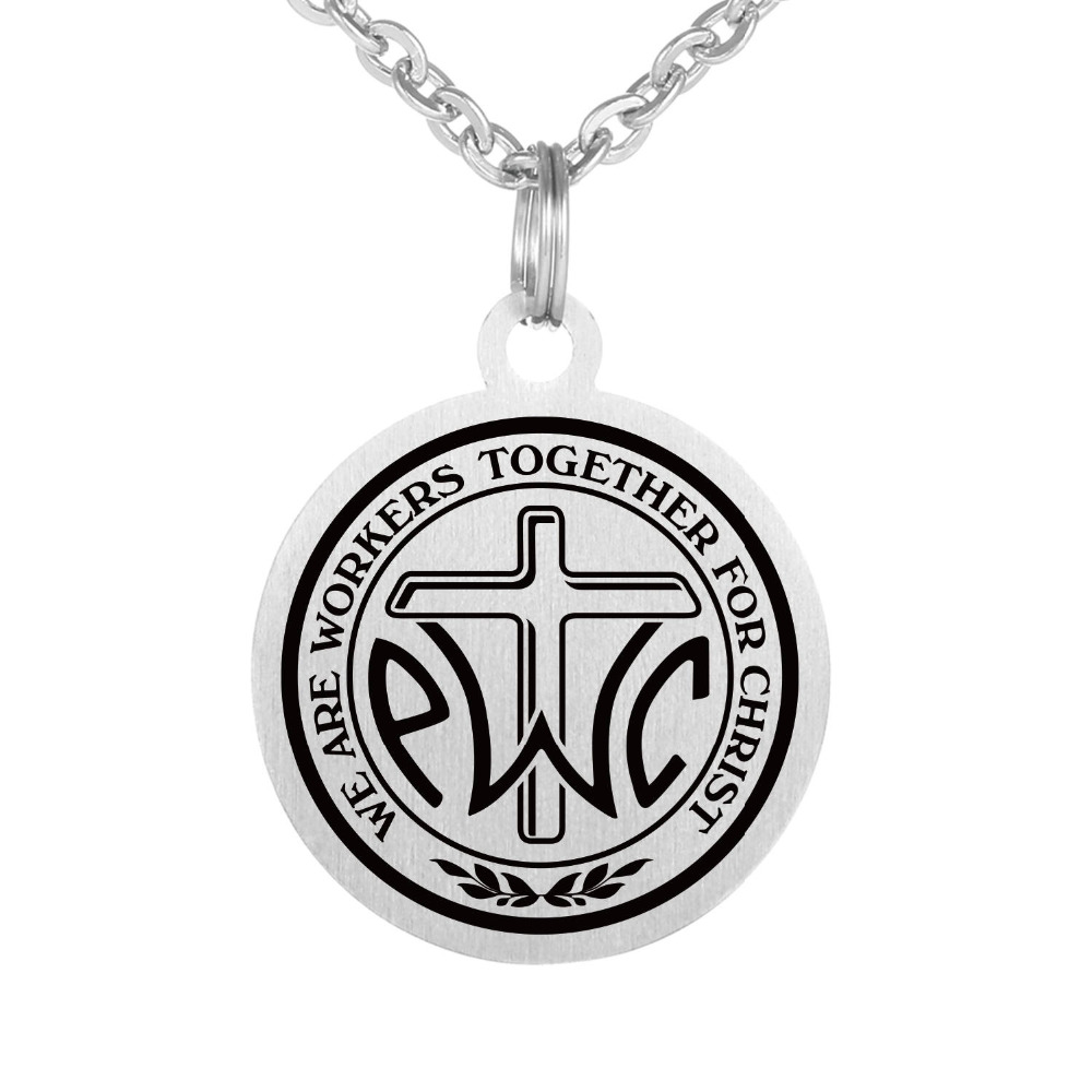 image products born inspired to the on ice pendant yuri stamped make history hand