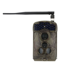 LTL Acorn 12MP HUNTING camera 6310WMG Wide Angle 100degree 940nm 12MP HD Digital Camera Wildlife Scouting Trail Camera