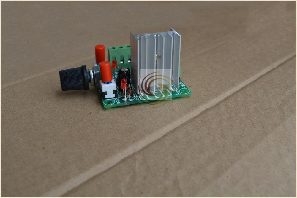 Simple stepper motor drive controller for speed control for Easy stepper motor controller