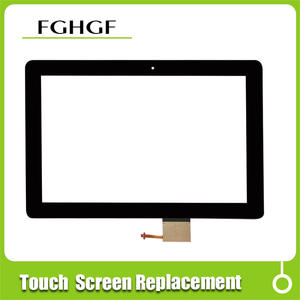 Digitizer Touch-Screen Huawei 10-Link Panel Replacement for Mediapad 10-link/S10-201/S10-201u/..