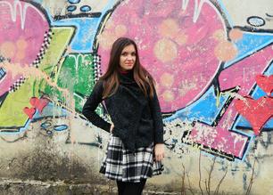 sweater13081409(1)
