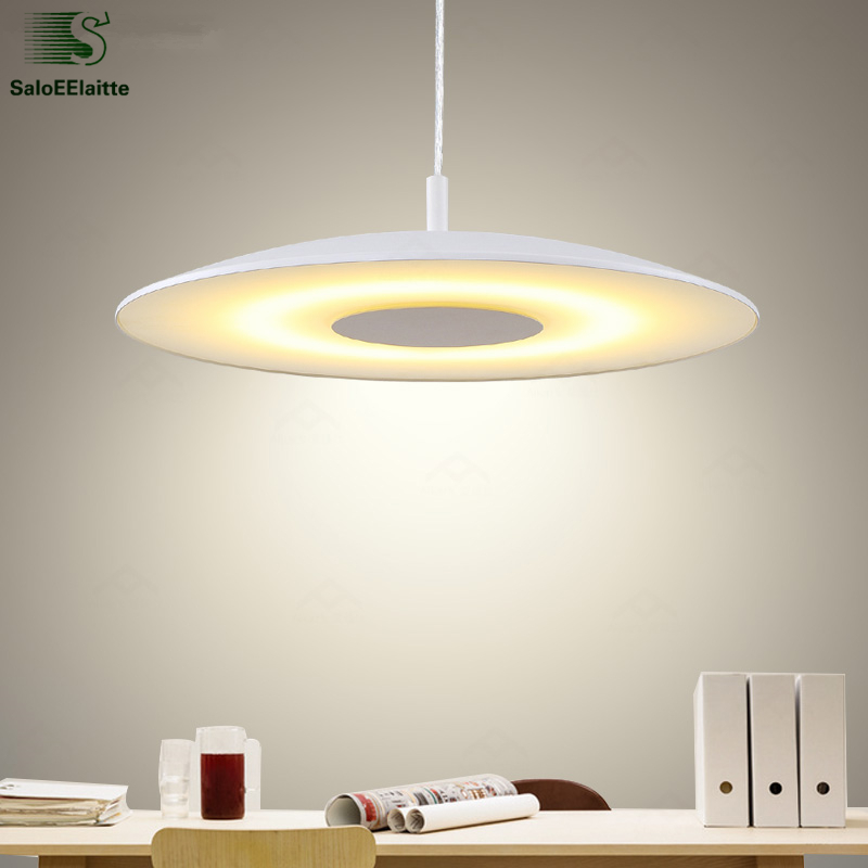 new design clizia suspension lamp handcraft colorful gradient acrylic flower led pendant light bedroom dining room hanging light Post Modern Led luminaria Pendant Light Led Chip Foyer Acrylic Hanging Light Dining Room Matte White Metal Led Suspension Lamp