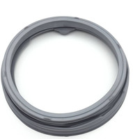 Original washing machine seal for lg washing machine parts WD T12410D WD T14415D