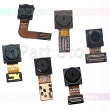 Front Camera Flex For Meizu M2 M3 M3s M5 M5s M6 Note Mini Original Small Front Camera Flex Cable