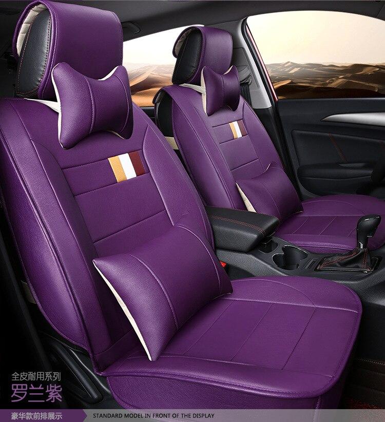 Pu Cushion For Chrysler Sebring 300C PT Cruiser Grand