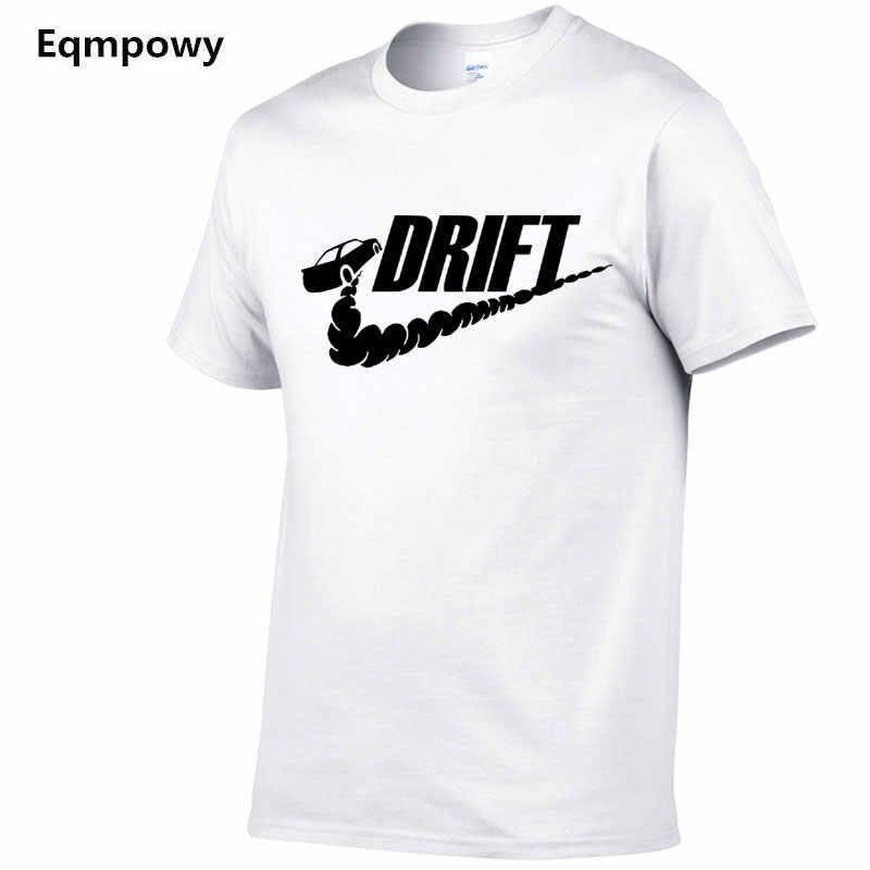 2019 Новое поступление, повседневные мужские футболки, мужские футболки с 3D-принтом, модные футболки с графическим принтом, футболки с японским принтом