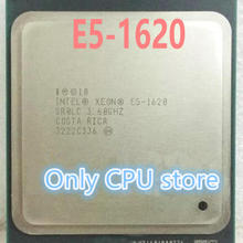 Intel QS Version 3.00GHz 3M G4600T desktop processor Dual Core CPU HD630 Graphics