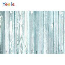 Yeele Wood Texture Floor Photocall Grunge Retro StylePhotography Backdrop Personalized Photographic Backgrounds For Photo Studio