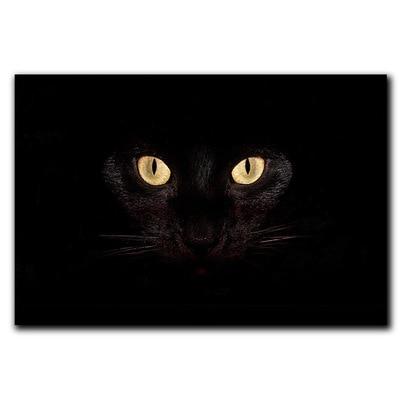 Moderns smieklīgs kaķu gumijas vāciņš priekšējā durvju paklāja āra paklājiņā Welcome Home Vannas istaba Virtuves grīdas neslīdošs putekļu paklājs