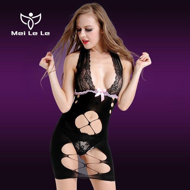 Lingerie model adult