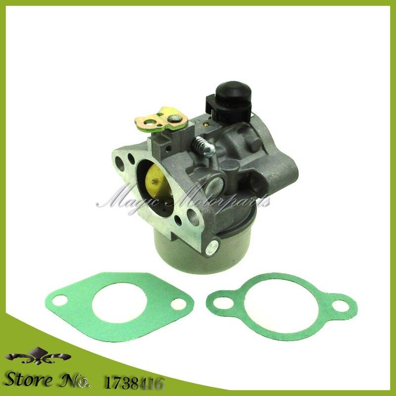 Carburetor W/ gaskets assembly For Kohler # 12 853 177 S CH15 44550 ...