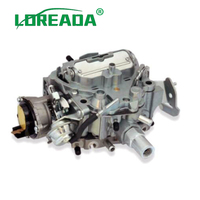 Brand New CARBURETOR ASSY XP914 For Chevrolet GM350 Engine High Quality Warranty 30000 Miles Fast Shipping