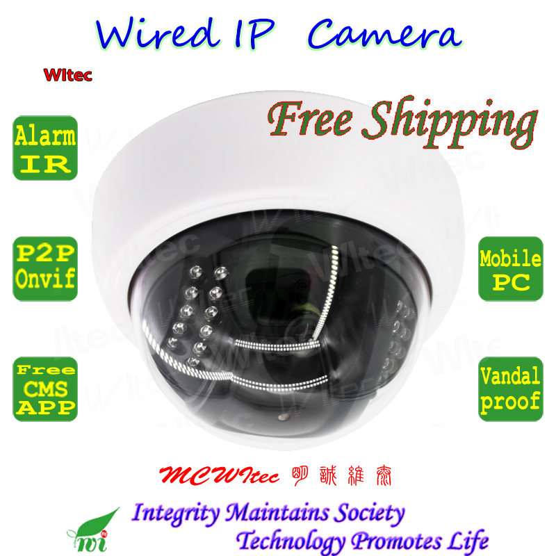 Privacy Cover Security Monitor 1080P 960P 720P IR Dome Vandal proof CCTV Cam Onvif IP Camera Motion Alarm NVSIP P2P Mobile view free shipping new singe phase diode bridge rectifier sql 200a 1600v modules