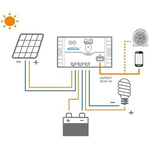 Image 5 - 4PCS 6pcs 8pcs 10pcs Flexible solar Panel 100W Monocrystalline Cell 12V 24 Volt 100 Watt placa portatil powerbank 400w 600w 800w