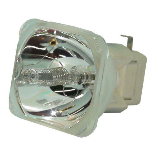 все цены на  Compatible Bare Bulb EC.J3401.001 P-VIP 200/1.0 E17.5 for ACER PD311 PD323 Projector Lamp Bulb without housing  онлайн