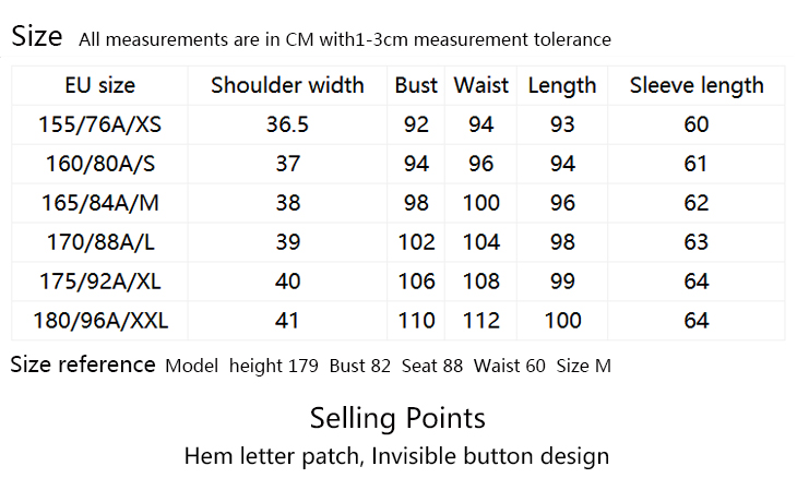 ONLY womens' winter new simple long woolen coat Hem letter patch Invisible button design|11834S517 14