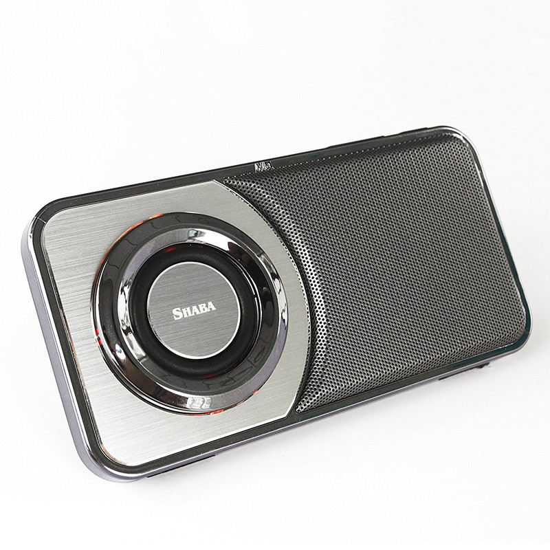 ihens5 R2 Slim Portable Pocket <font><b>Bluetooth</b></font> Speaker with Phone Stand FM soundbar <font><b>caixa</b></font> <font><b>de</b></font> <font><b>som</b></font> LED Light speaker for computer <font><b>xiaomi</b></font>